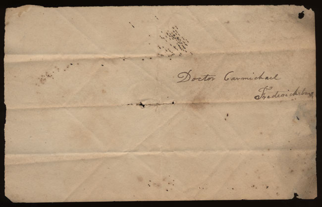 Box2/nd2Carmichael_Correspondence/nd_Barbour1/verso