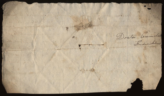 Box2/nd2Carmichael_Correspondence/nd_Barbour2/verso