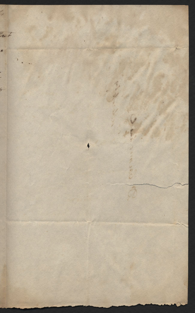 Box2/nd2Carmichael_Correspondence/nd_Berkeley/pg3
