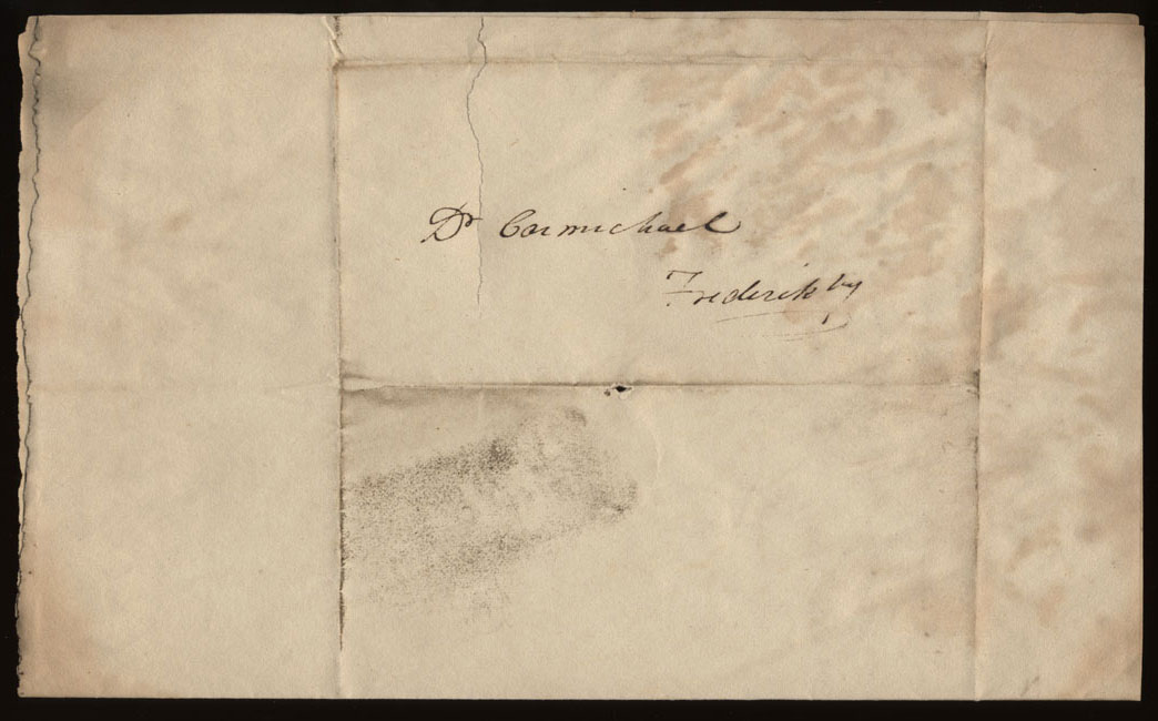 Box2/nd2Carmichael_Correspondence/nd_Berkeley/pg4