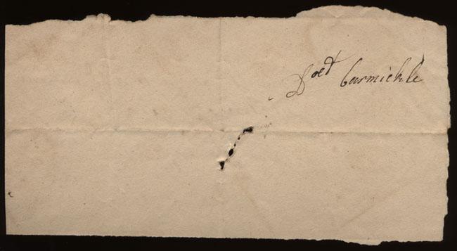 Box2/nd2Carmichael_Correspondence/nd_C_Lewis7/verso