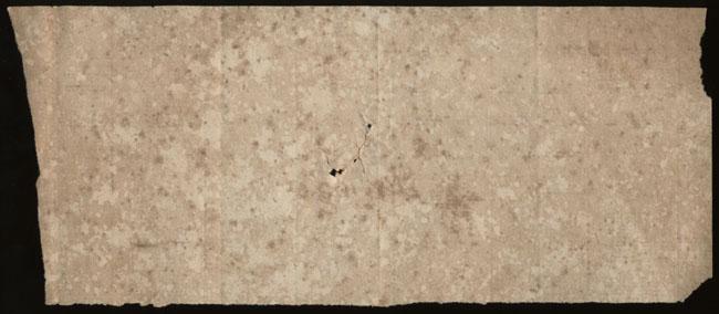 Box2/nd2Carmichael_Correspondence/nd_Fox/verso