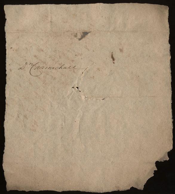 Box2/nd2Carmichael_Correspondence/nd_Gray2/verso
