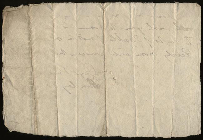 Box2/nd2Carmichael_Correspondence/nd_K_/verso