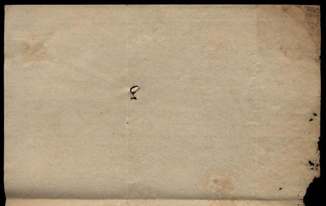 Box2/nd2Carmichael_Correspondence/nd_Lomax/pg2