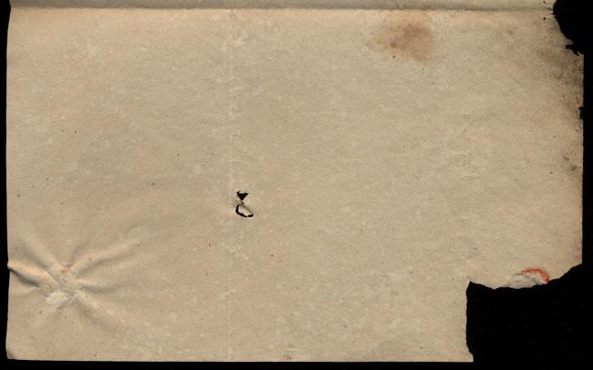Box2/nd2Carmichael_Correspondence/nd_Lomax/pg3
