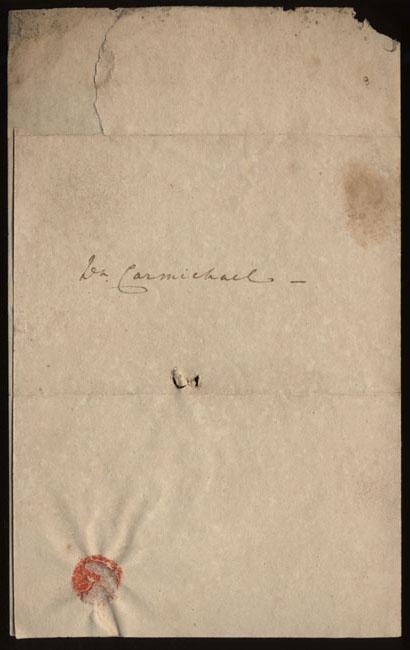 Box2/nd2Carmichael_Correspondence/nd_Lomax/pg4