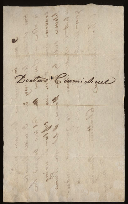 Box2/nd2Carmichael_Correspondence/nd_M_Jones3/verso