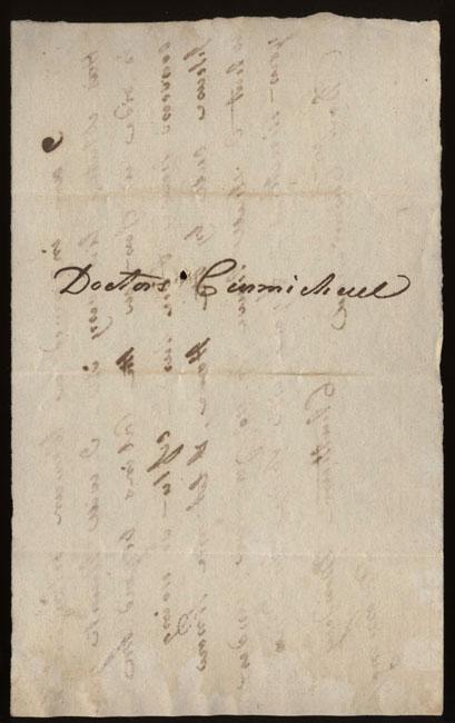 Box2/nd2Carmichael_Correspondence/nd_M_Jones3/verso