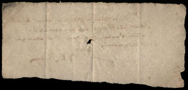 Box2/nd3Carmichael_Correspondence/nd_Massey1/verso