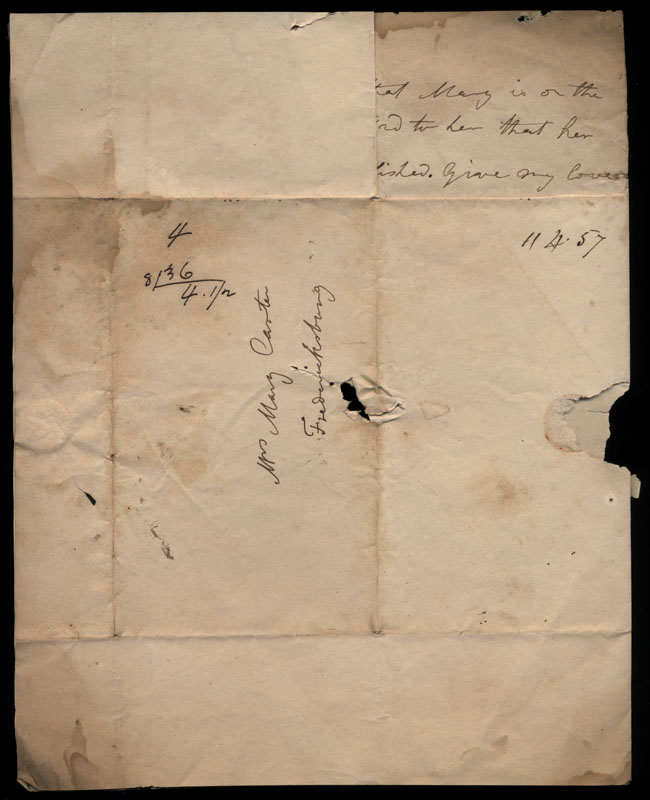 Box2/nd3Carmichael_Correspondence/nd_Peck/pg4