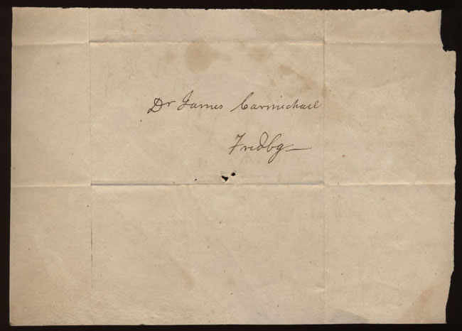 Box2/nd3Carmichael_Correspondence/nd_Poindexter2/verso
