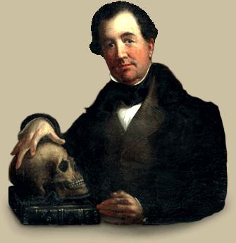 Dr. Carmichael